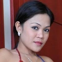 https://fotovideocewebugil.blogspot.com