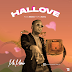 "(Download MP3) ""Hallove"" - Ma Mario"