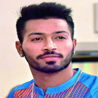हार्दिक पांड्या परिवार, जीवनी, प्रेमिका, कैरियर, डेब्यू, आईपीएल और अधिक  |   Hardik Pandya Family, Biography, Girlfriend, Career, Debut, IPL & More in hindi