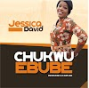 ChukwuEbube by Jessica David (Audio + Lyrics Video)