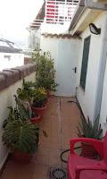 piso en venta calle ebanista herbas castellon terraza