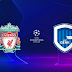 Liverpool vs Genk  Full Match & Highlights 5 November 2019