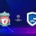 Liverpool vs Genk  Full Match & Highlights 5 November 2019