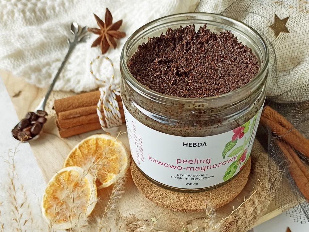 naturalny-peeling-kawowy-hebda