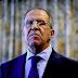 ΕΚΤΑΚΤΟ: Η Μόσχα παίρνει θέση για την κατάπτυστη συμφωνία των Πρεσπών!-«Οι υπουργοί δεν είχαν το δικαίωμα να υπογράψουν την συμφωνία»-«Υπήρχαν εξωτερικές πιέσεις για τις Πρέσπες»