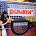 DUNKIN' New Brand Identity Towards Premier Beverage Brand in Malaysia