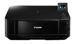 Canon Pixma MG5240 Driver Download - Windows - Mac - Linux