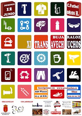 http://fotopedaleando.blogspot.com.es/search/label/Carteles%20pruebas%20y%20marchas%20BTT%202016