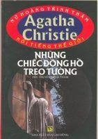 Những Chiếc Đồng Hồ Treo Tường - Agatha Christie