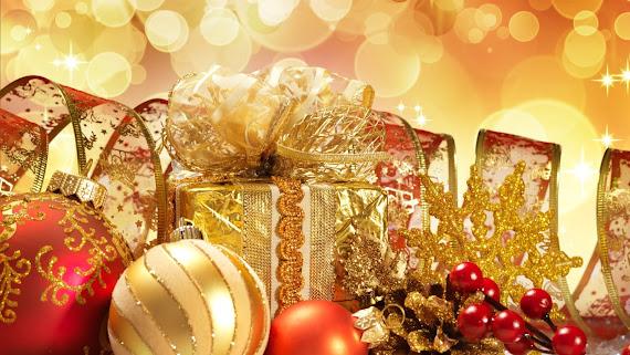 download besplatne pozadine za desktop 2560x1440 slike ecard čestitke blagdani Merry Christmas Sretan Božić