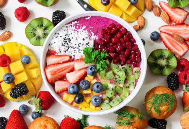 sering-makan-es-buah-hindari-gabungan-buah-ini-gan