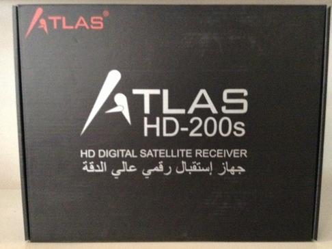 طريقة إدخال الويفي WIFI لجهاز ATLAS 200S HD,طريقة إدخال الويفي, WIFI, لجهاز ATLAS 200S HD,ATLAS 200S HD,طريقة تفعيل الويفي للوافد الجديد atlas hd-200 ,شرح كيفية توصيل جهاز اطلس 200 اشدي مع ويفي,طريقة توصيل جهاز atlas hd-200 بالويفي,atlas hd 200s,atlas hd 200 مميزات,atlas hd 200 مميزات,atlas 200 hd ستار تايمز,تحديث اطلس 200 hd,القنوات التي يفتحها كريستور اطلس 200 hd,