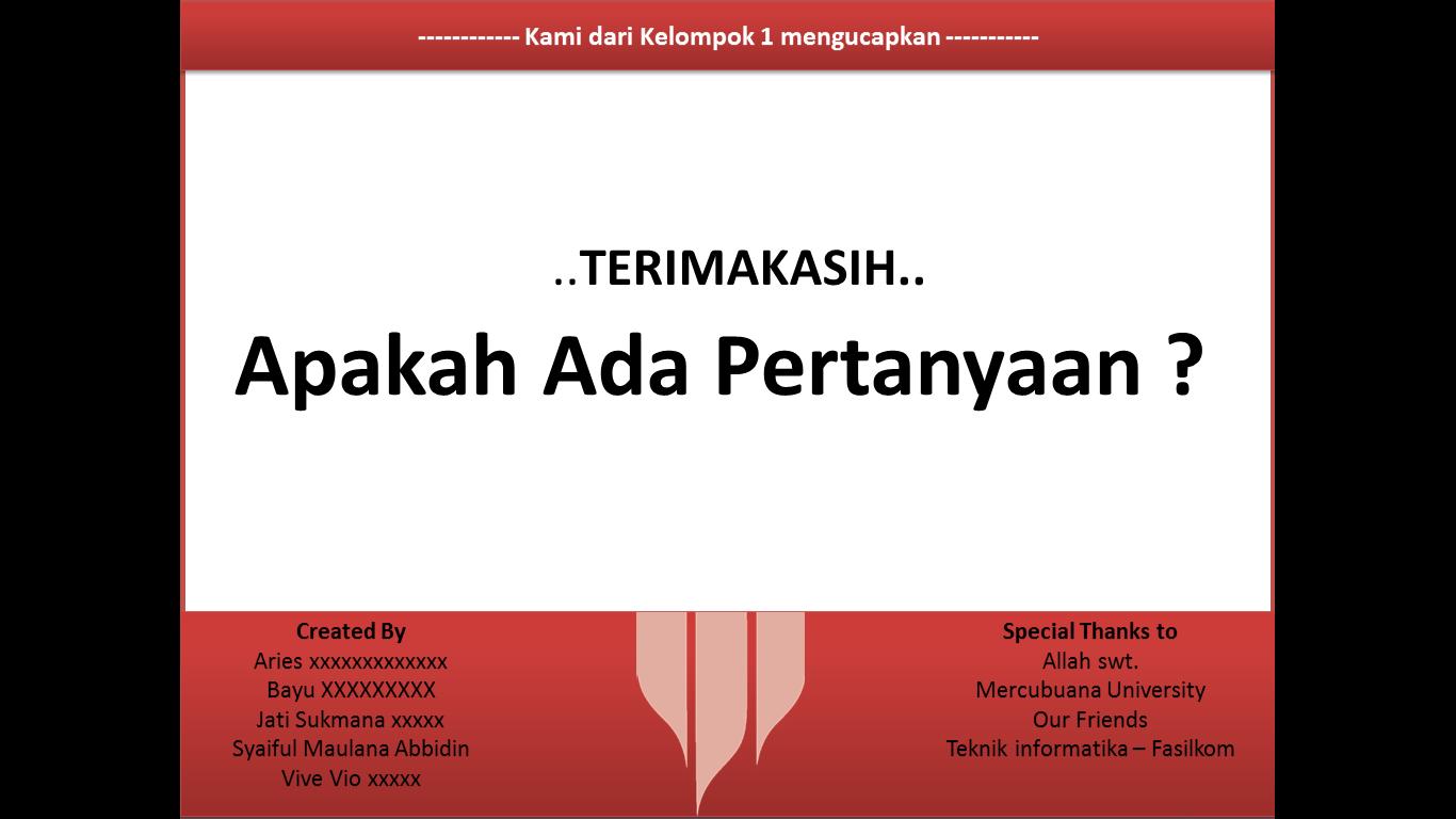 Pancasila Dalam Konteks Sejarah Perjuangan Bangsa Java
