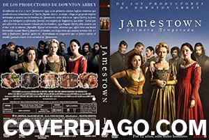 Jamestown - Primera Temporada