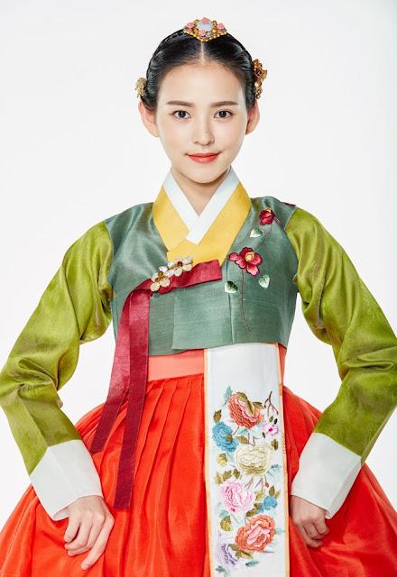 我的野蠻公主-線上看-戲劇簡介-人物介紹-SBS - KPN 韓流網
