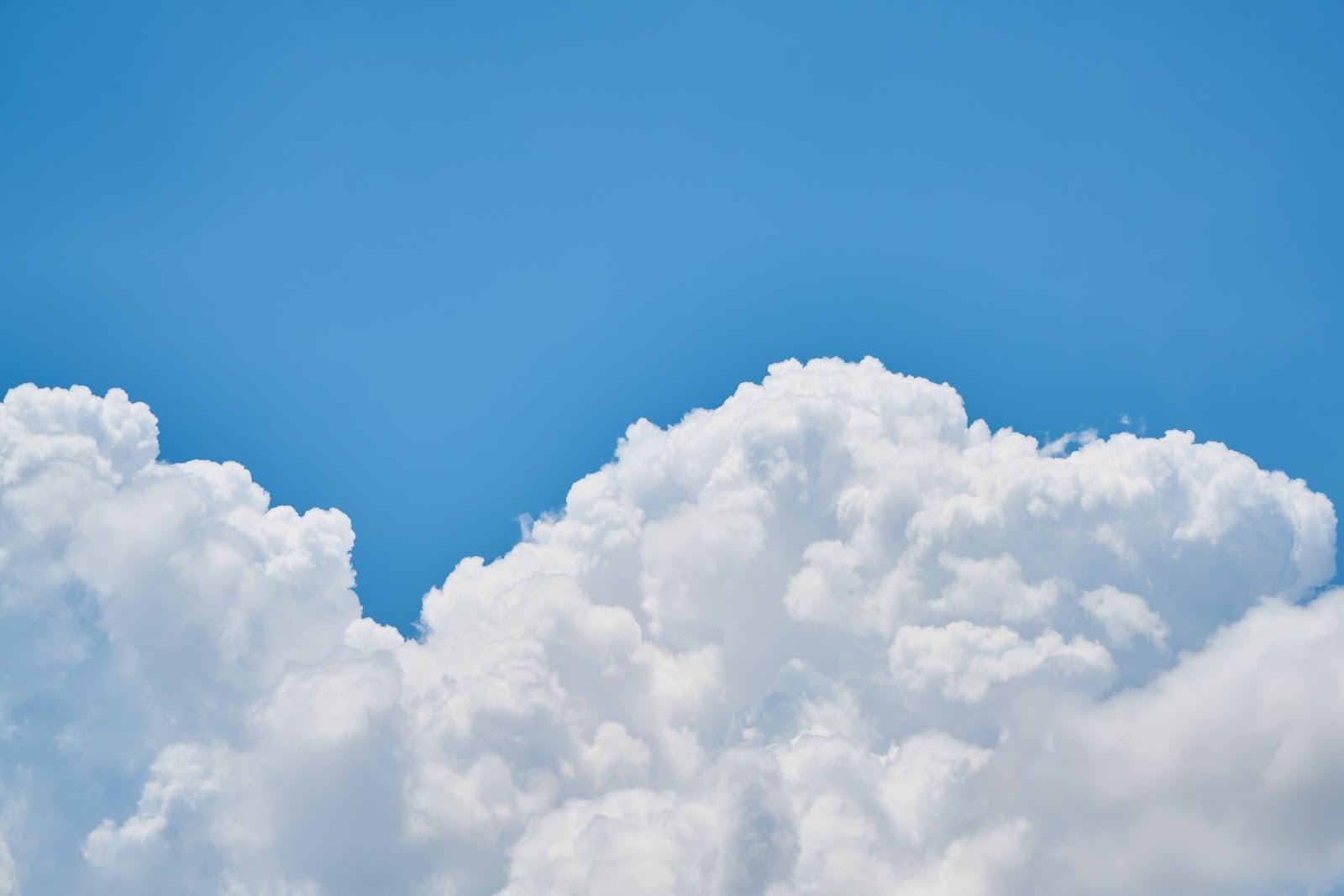 Καιρός αύριο: Κουφόβραση με ζέστη και υγρασία – Που θα βρέξει