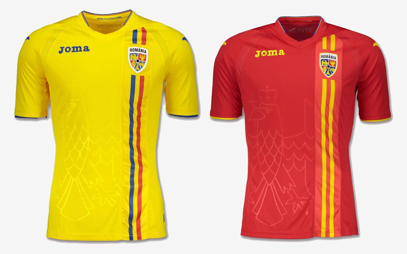 romania-2018-home-away-kits-new-crest-4.