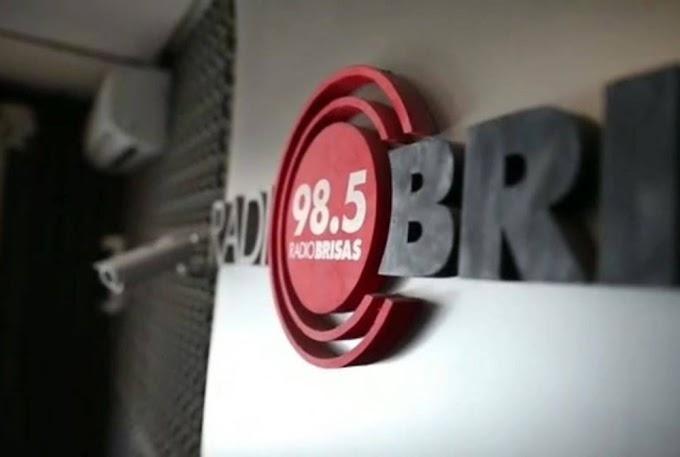 Radio Brisas Motor - Programa día 27/10/2020