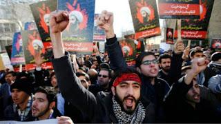 4 Dimensi Radikalisme dalam Ajaran Syiah