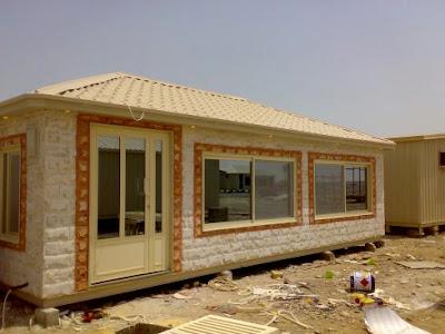بيوت شعر الرياض 2030