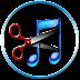 Cara Mudah Membuat Ringtone Dari MP3 Dengan Audacity