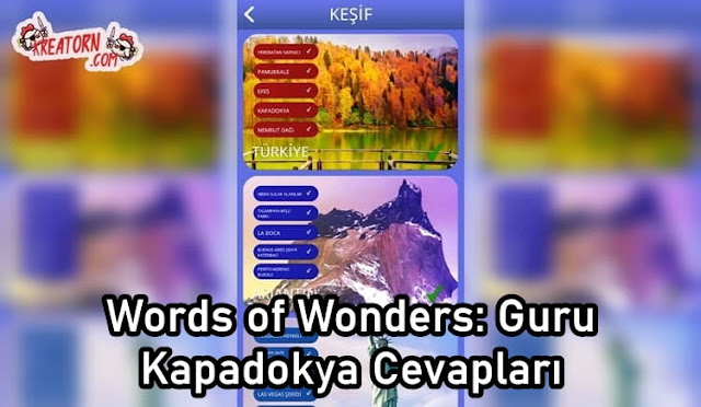 Words-of-Wonders-Guru-Kapadokya-Cevaplari