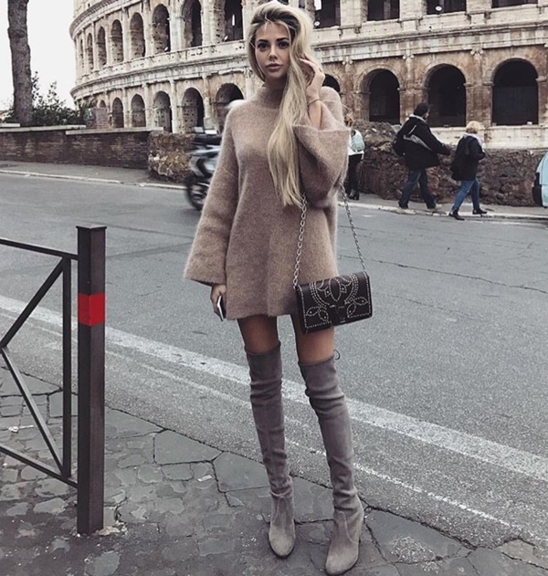 2018-sonbahar-modası