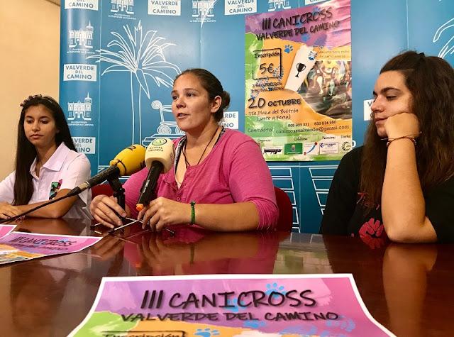 http://www.esvalverde.com/2018/10/iii-canicross-de-valverde-del-camino.html