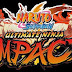 Naruto Ultimate Ninja Impact PPSSPP CSO highly Compress
