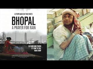 top 10 rajpal yadav movie