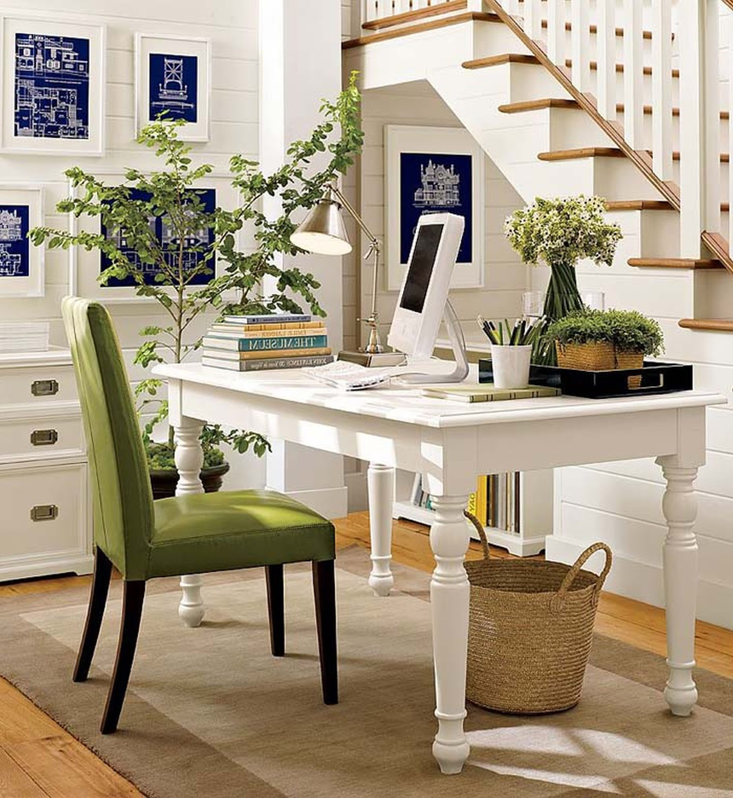 ideas office home office living room furniture decorating home office ideas home home office home office organizing ideas
