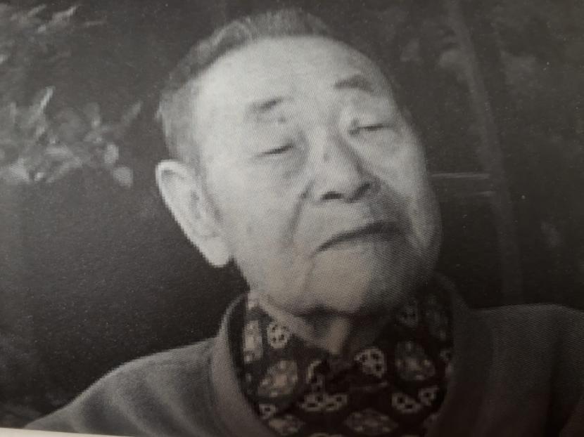 Rahmat Shigeru Ono, Bekas Tentara Jepang yang Memihak RI