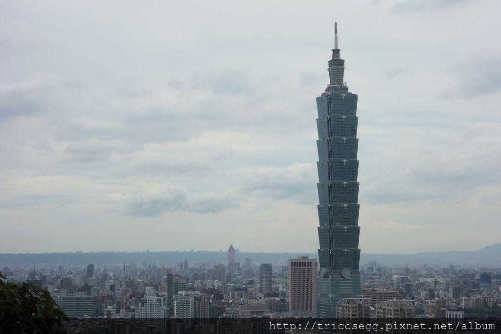 象山(10).jpg
