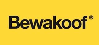Bewakoof app