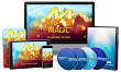 Manifestation Magic by Alexander Wilson Review | Audio MP3 – Does it work?