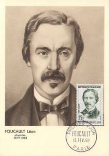physicien france