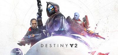 Cerinte Destiny 2