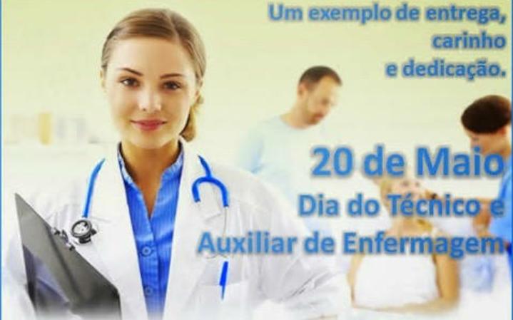 Curso tecnico enfermagem a distancia