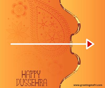 Vijaydashmi wishes in hindi