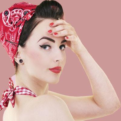 lipstick|history of lipstick | matte lipstick | liquid lipstick | lipstick shades | red lipstick