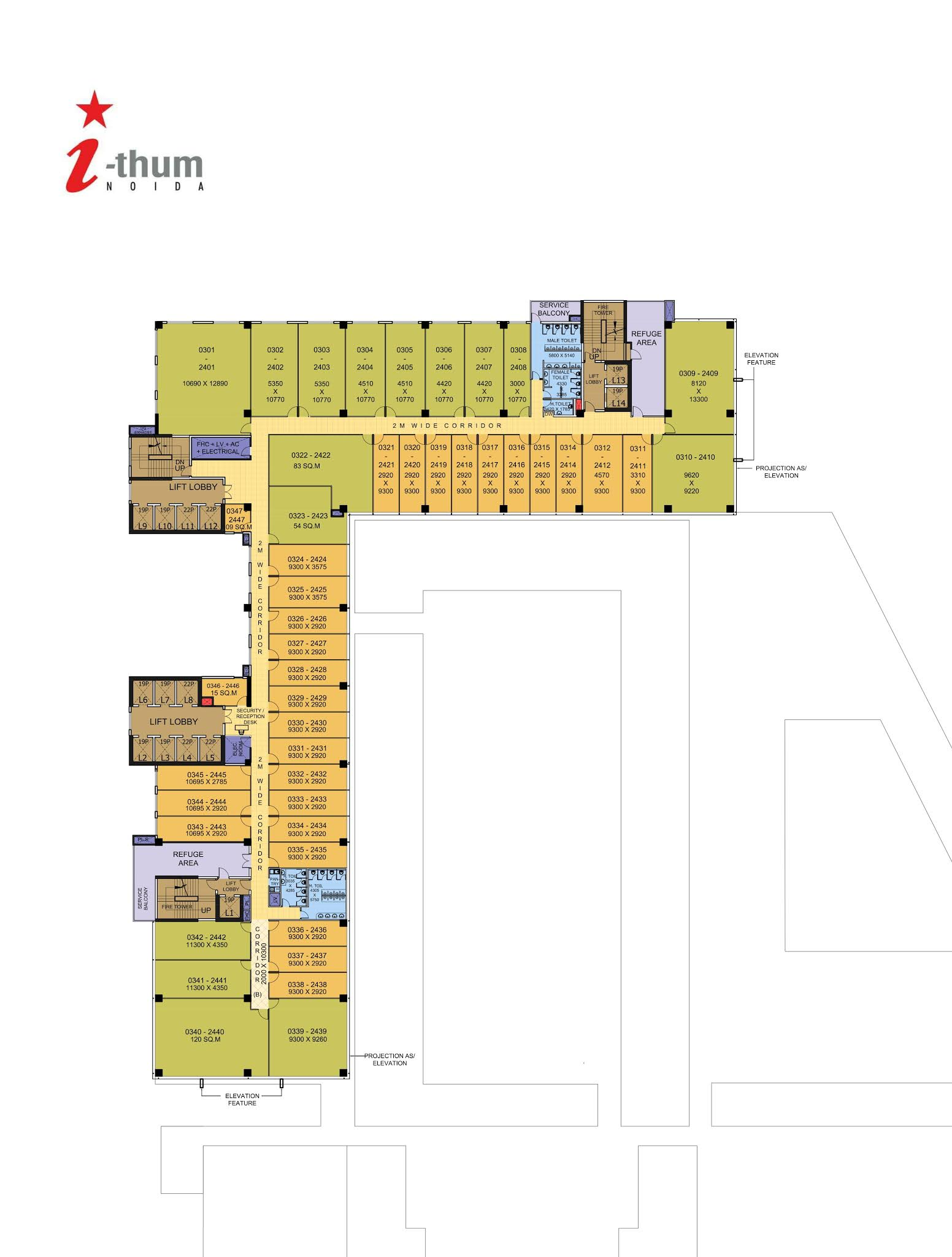 ithum-73-office-space-floor-plan