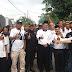 ZALU Bacalon Bupati Dan Wakil Bupati Purwakarta,Serahkan Dukungan Pendaftaran Di KPUD