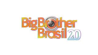 Big Brother Brasil 20 ás 22:20
