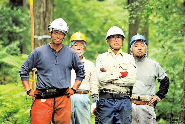 Wood_Job_Pic2
