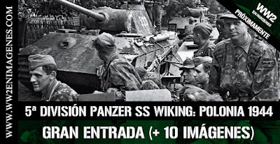 http://www.ww2enimagenes.com/2018/10/5-division-panzer-ss-wiking-polonia-1944.html#more
