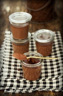 petit-suise-chocolate-casero