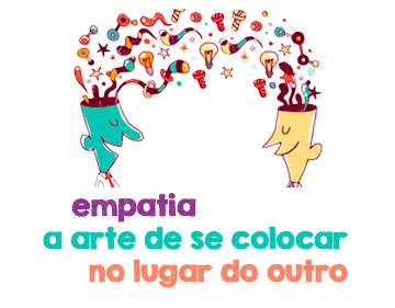 empatia bbb 21