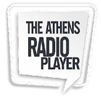 http://www.greekapps.info/2017/12/athens-radio-stations.html#greekapps