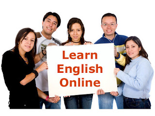 Learn English Online to Master the English Language Easily and Affordably