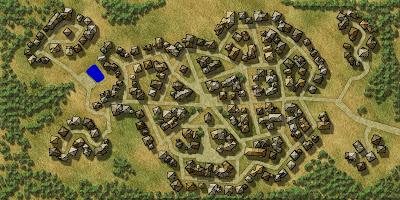Mapas Rol Ciudad Cambell